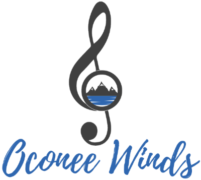 Oconee Winds logo